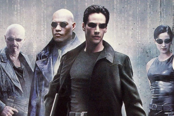 Lilly Wachowski confirms The Matrix is a trans allegory
