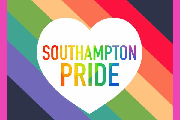 Southampton Pride announce full line-up for Digital Pride Festival