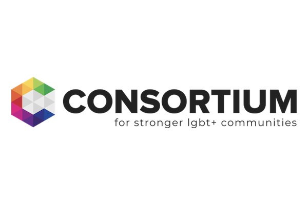 LGBT+ Futures Covid-19 response fund launched