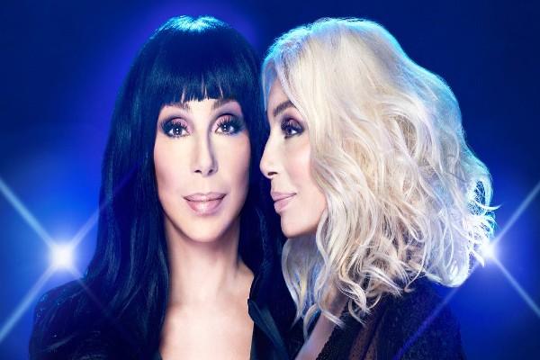 US Election: Cher to Headline LGBTQ+ Fundraiser for Biden