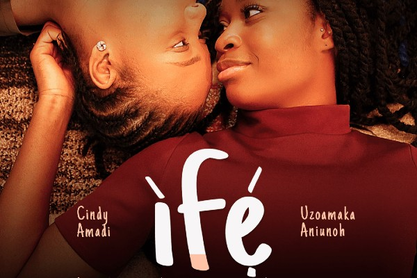 Nigeria's first lesbian feature film to be released this year