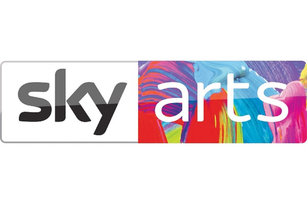 PREVIEW: Sky Arts is free for all to view from September
