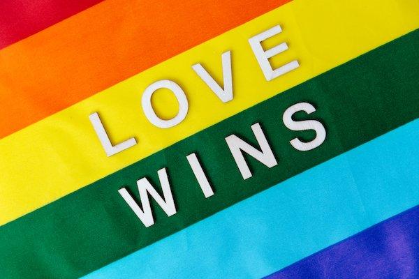 Three of Kemptown's LGBTQ+ bars launch Postcode Pride!