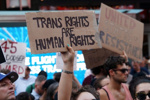 Two trans women murdered in Mexico