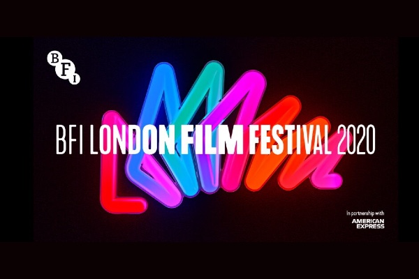 PREVIEW: 64th BFI London Film Festival launched