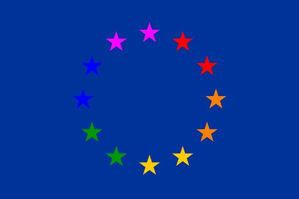 EU official demands action against LGBTQ+ free towns