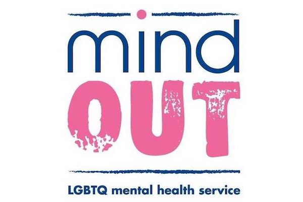 MindOut Peer Support Groups open to new members in November & December