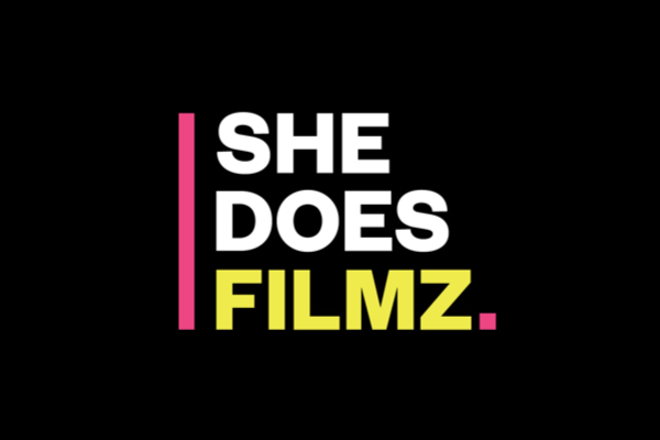 New streaming platform showcasing exclusively female-led films has launched