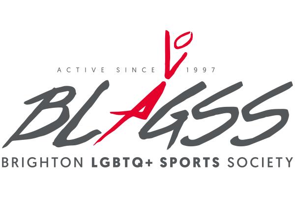 BLAGSS' Tennis Virgins to return on Wednesday, September 9
