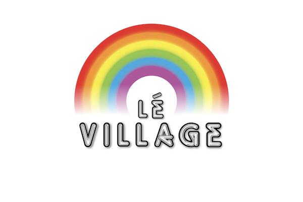 Postcode Pride cabaret spectacular for Brighton Rainbow Fund this Sunday!