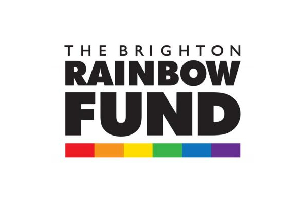 Shop at 4,000+ retailers and raise funds for the Brighton Rainbow Fund!