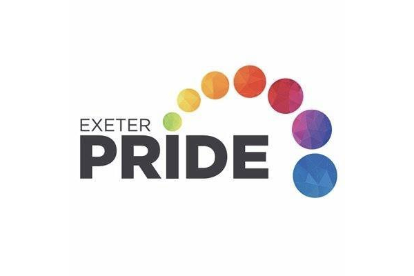 Re-arranged Exeter Pride 2020 is cancelled