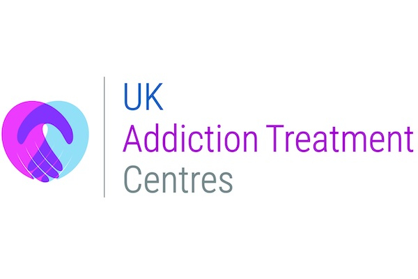 UKAT figures reveal more alcoholics than ever check into South East rehabs