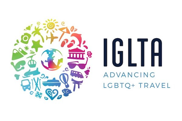 International LGBTQ+ Travel Association's global convention to take place in September 2021
