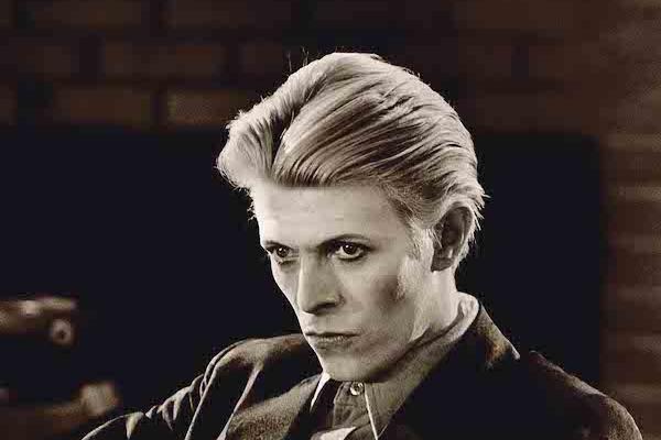 Brighton Museum & Art Gallery announces new David Bowie photographic exhibition