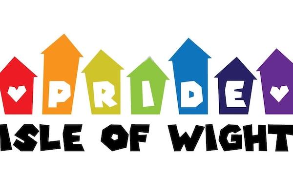 Isle of Wight Pride seeks new trustees!