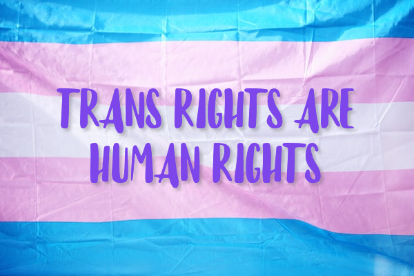Gender Recognition reforms a 'missed opportunity', say human rights organisations