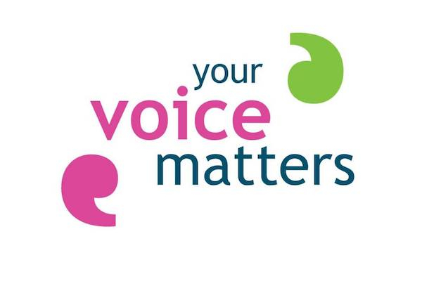 Healthwatch in Sussex launch new survey on Patient Transport Services