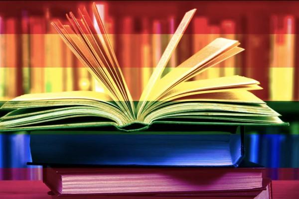 Tennessee progresses ban on LGBTQ+ books