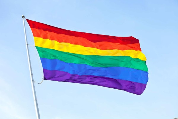 Thousands sign petition against Poland's LGBTQ+ free zones