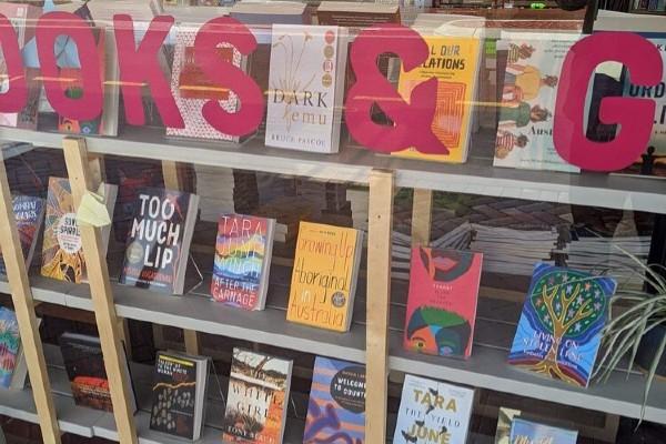 Update: Australian bookstore bans 'transphobic' JK Rowling's novels