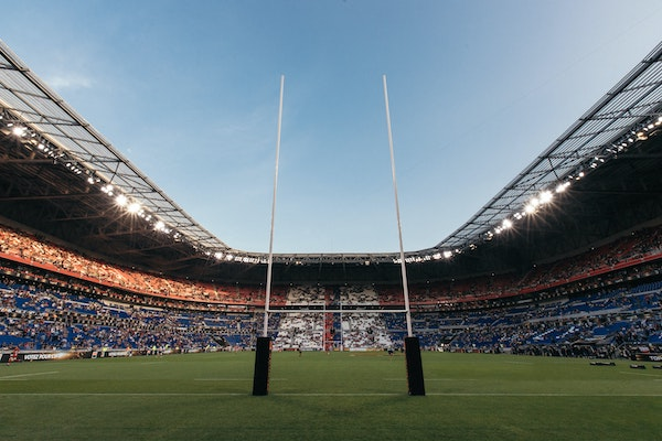 Dozens of academics criticise World Rugby's proposed ban on trans women