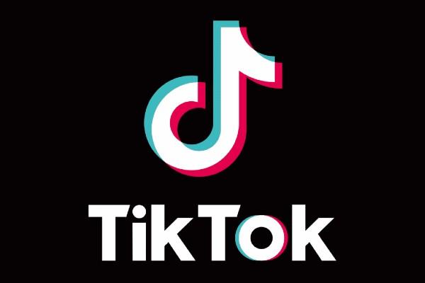 LGBTQ+ content censored by TikTok