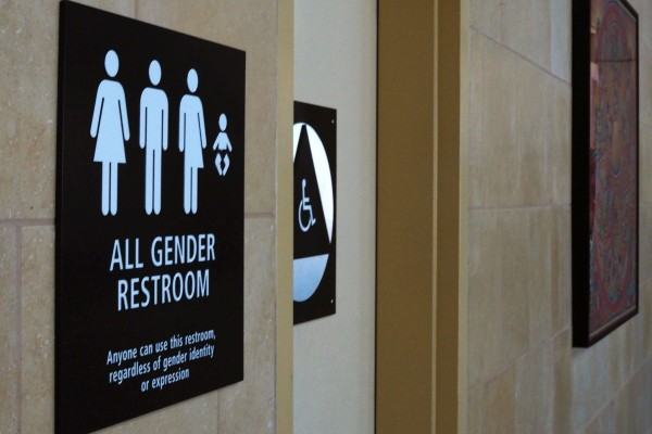 New trans inclusive ruling for students in Minnesota
