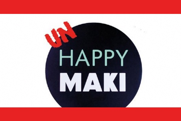Happy Maki manager accused of transphobia and biphobia