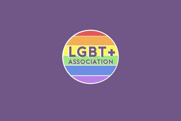 LGBTQ+ Durham university students face online harassment