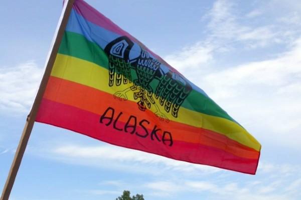 Trans Alaska residents suing state over medical care battle