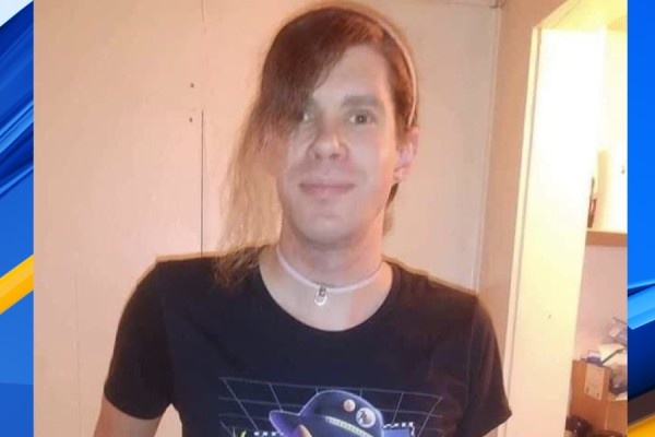 33rd trans person killed in the US
