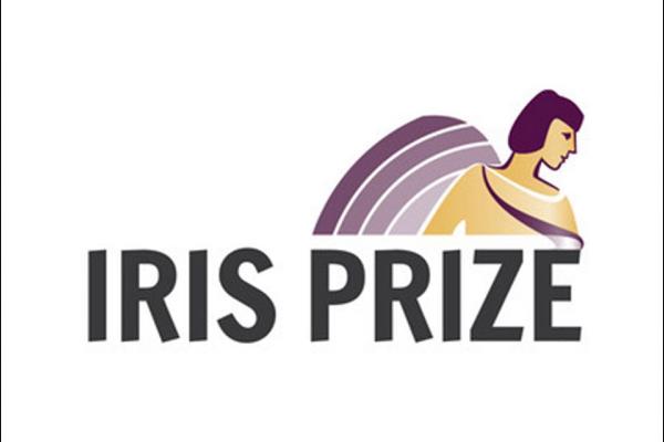 Iris Prize celebrates National Lottery award