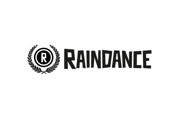 Raindance Film Festival announce Queer strand of films