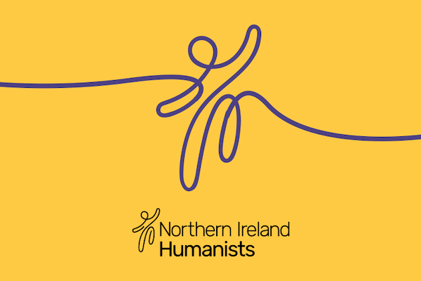 Humanists become first Northern Ireland member of Coalition Against Conversion Therapy
