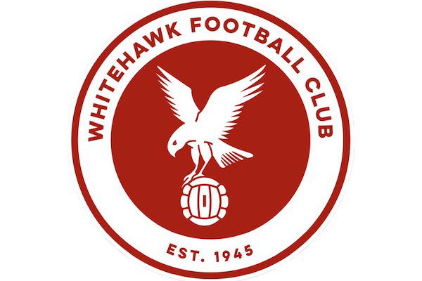 Whitehawk FC to commemorate local WWII hero, Private Charlie Standing