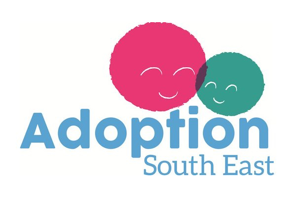 City Council marks National Adoption Week with call for more adoptive parents
