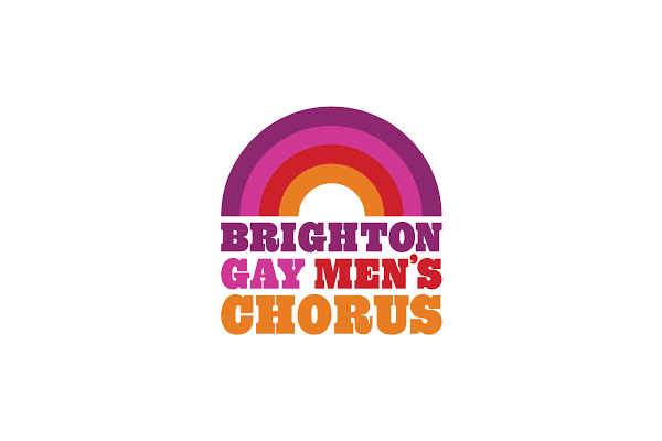 Brighton Gay Men's Chorus elects new Chairman and Vice-Chairman