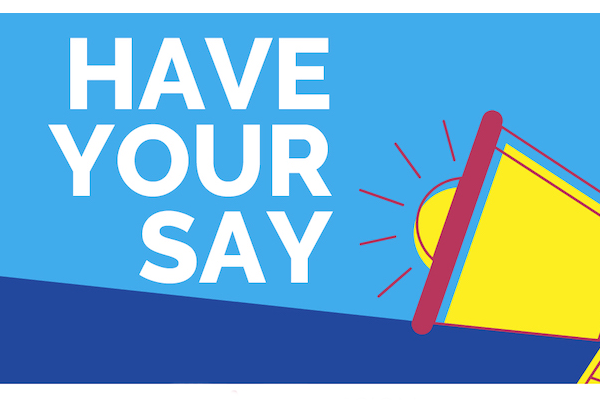 Have Your Say: NHS and local authorities in Sussex launch Covid-19 survey