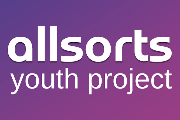 Allsorts Youth Project announce FREE LGBTQ+ inclusion programme
