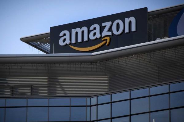 Trans man sues Amazon after pregnancy discrimination