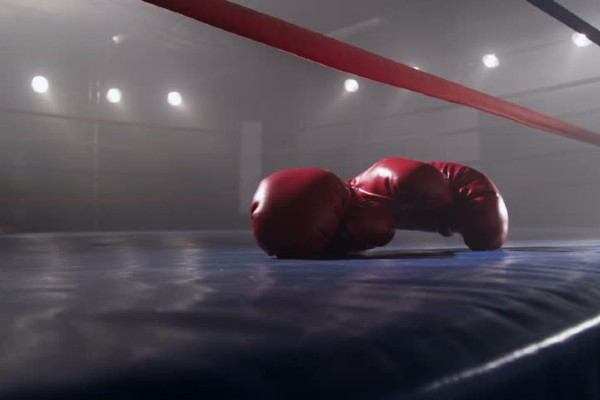 Sydney to host world's first LGBTQ+ inclusive boxing tournament
