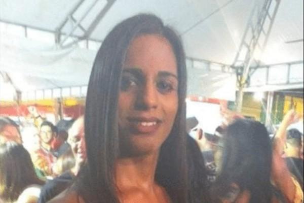 141st trans woman killed in Brazil