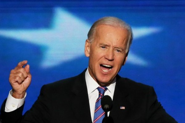 Biden vows to protect trans youth