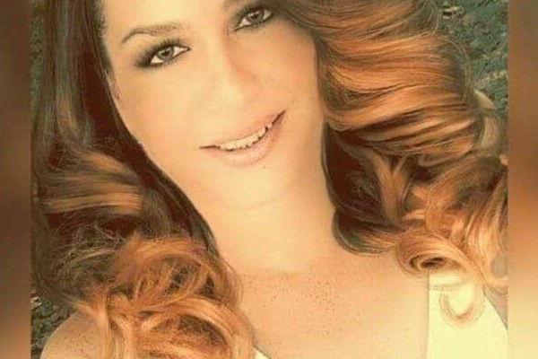Trans woman killed in Puerto Rico