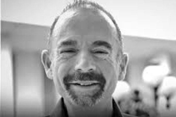 """HIV: Timothy Ray Brown, Berlin patient """"cured"""" of HIV, dies of cancer"""