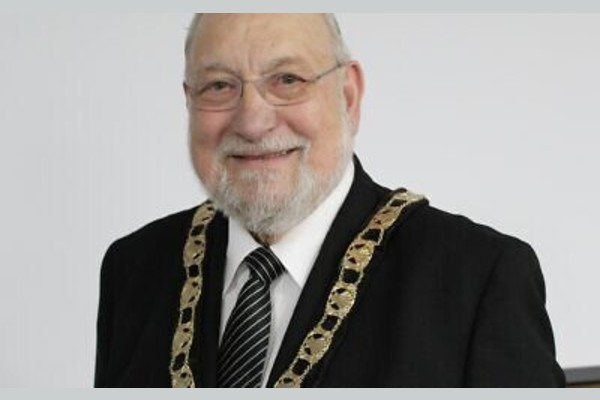 Mayor of Hertsmere accused of homophobia after 2014 comments resurface