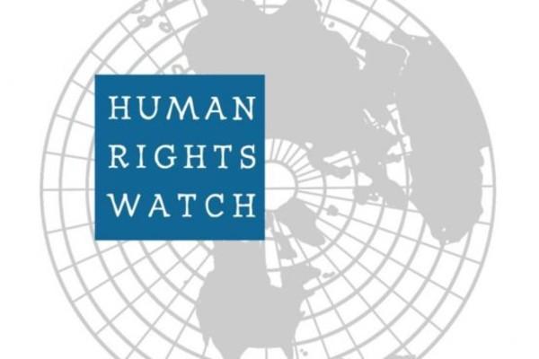 Update: Human Rights Watch condemn anti-LGBTQ+ bill in Hungary