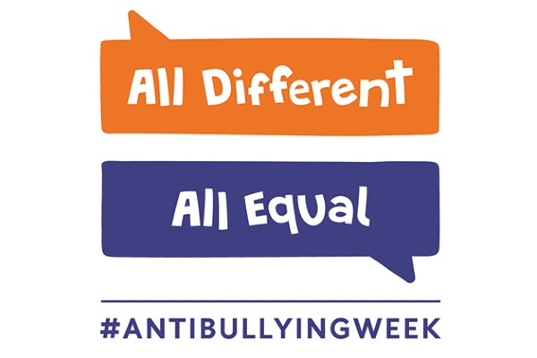 Government pulls funding for anti-bullying project
