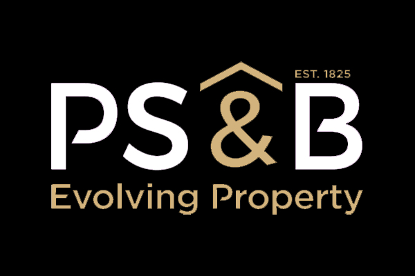 Sussex property specialists offering employment to those affected by Covid-19 redundancies
